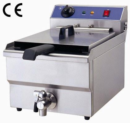 Guangzhou Hird Kitchen Equipment Co Ltd China Manufacturer Company Profile