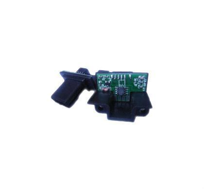 施乐xerox1080/2000复印机计数芯片 1