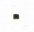 惠普5200激光打印机计数芯片