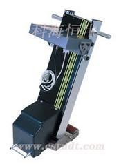 儲罐底板腐蝕掃描繪圖檢測系統