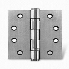 Door Hing With Two Bearing