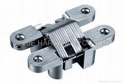 Conceal Hinge CCH003-CCH009