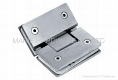 Shower Hinge GC-17