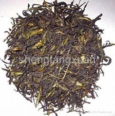 Fenghuangdancong Tea
