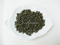 Ginsen Oolong Tea