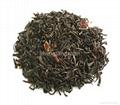 Lychee Black Tea)