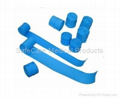 Medical tourniquets Non-latex Disposable Medical device