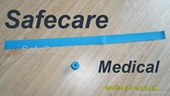 Disposable tourniquets Medical device Non-latex TPE Material
