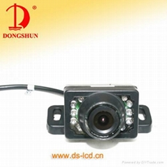 car rearview cmos camera