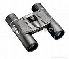 佛山博士能雙筒望遠鏡