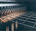 電焊網 2