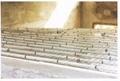 济南专业地暖施工及安装供暖主管道 2