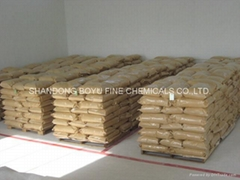 SHANDONG BOYU FINE CHEMICALS CO.,LTD.