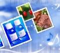 Sodium lactate(Food grade)
