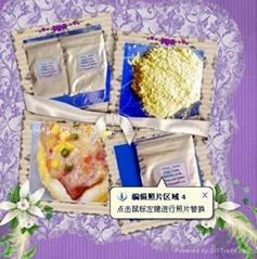 Lactic acid (Food grade)