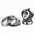 PROMOTION taper roller bearing