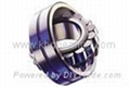 High quality spherical roller bearing