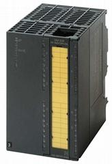 西門子現貨供應PLC S7-300/6ES73211FH00