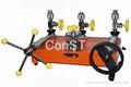 Hydraulic pressure pump ConST181