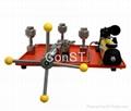 Hydraulic Pump ConST1005