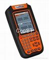 Multifunction Temperature calibrator