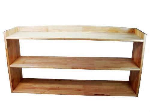 Montessori Materials Cabinets Johnhopson2 S Blog