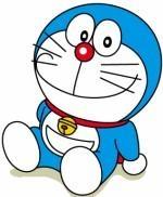 玩具-哆啦A夢