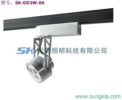 led track lighting 3