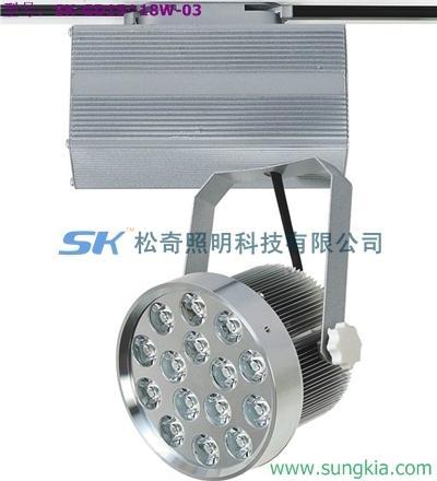 offer led track lighting,led lighting,led conmercial lighting,led lamp  2