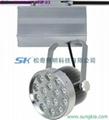 LED軌道燈 2