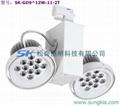 offer led track lighting,led lighting,led conmercial lighting,led lamp  3