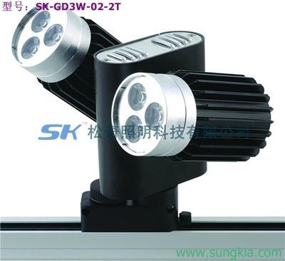 offer led track lighting,led lighting,led conmercial lighting,led lamp  5