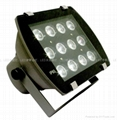 LED flood outdooring water proof lamp 2