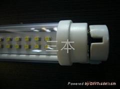 LEDT5日光灯