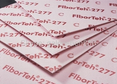 Nonwoven Fiber insole board 277 shoe materials (Manufacturer)