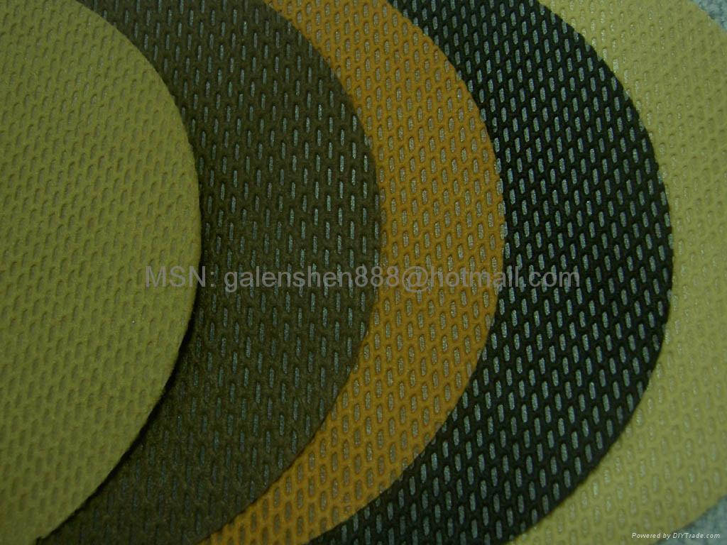 Trader Of Nylon Fabrics We 11