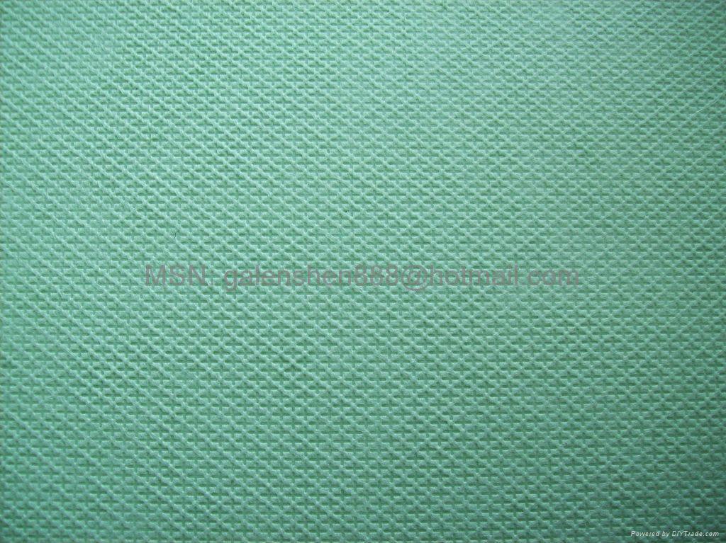 100 polyamides nonwoven fabrics nylon fabric nylon for Nylon fabric