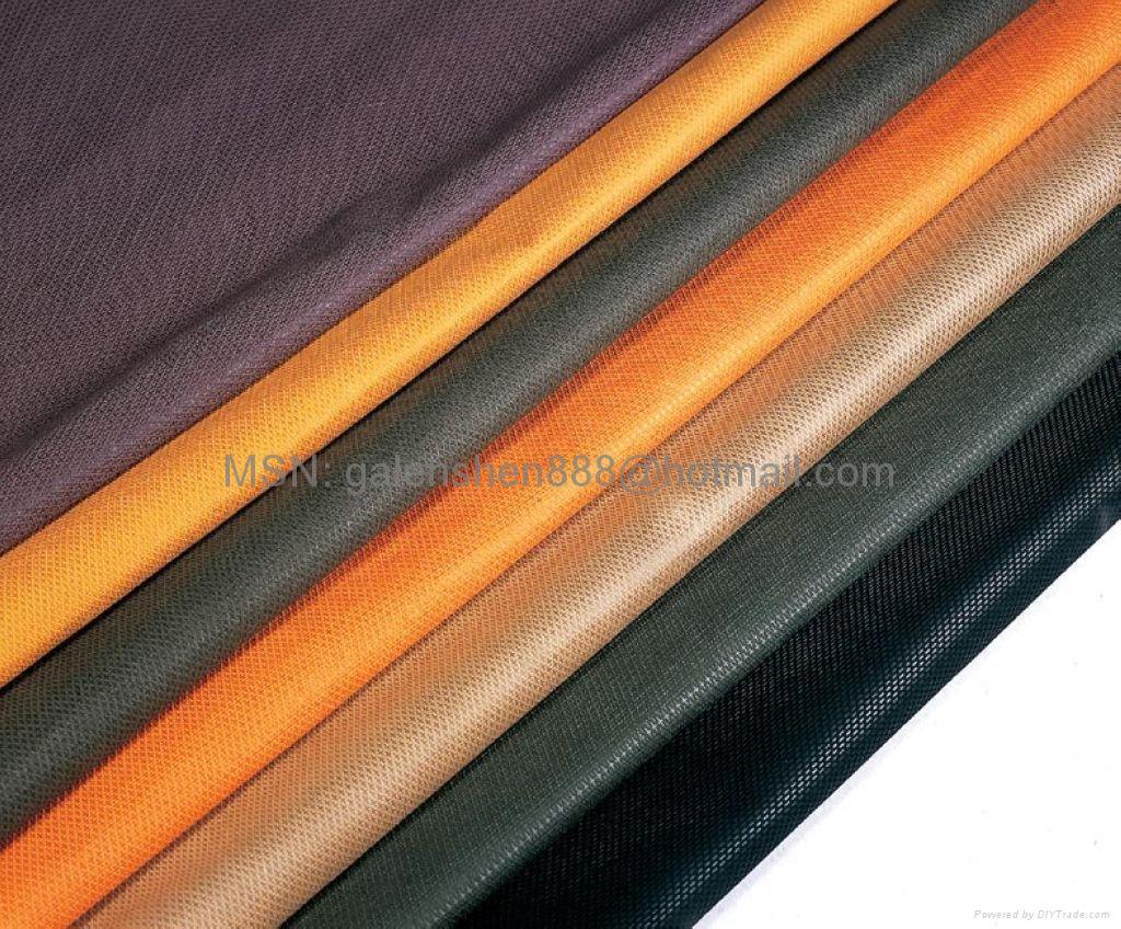 Trader Of Nylon Fabrics We 88