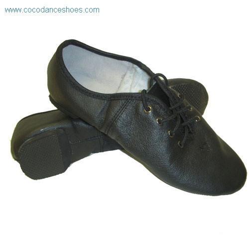 Jazz Shoes/Mens shoes/Modern dance shoe /man shoes 1