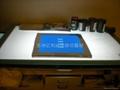 苏州丝印网板 移印钢板 丝印移