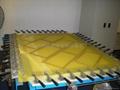 晒版机 绷网机 网板烘箱 铝制