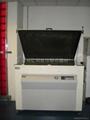 晒版机 绷网机 网板烘箱 铝制网框 2