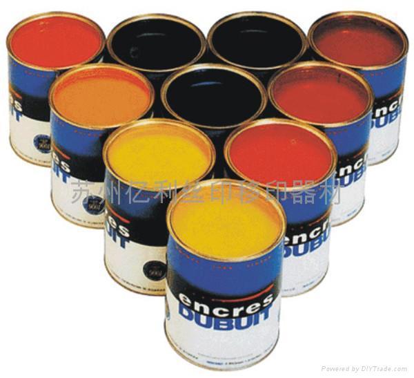 供应加波罗油墨,杜比油墨,日本十条油墨,德国迪高油墨 马莱宝 2