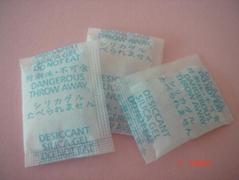 防潮用硅胶干燥剂
