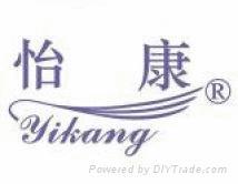 東莞市濟民健身器材有限公司