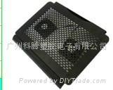 notebook cooler pad 1