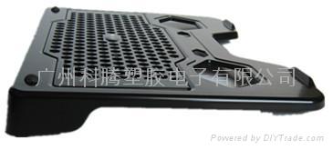 notebook cooler pad 3