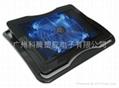notebook cooler pad 2