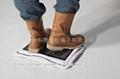 notebook cooler pad 4