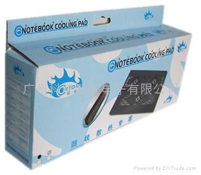 notebook cooler pad 3